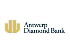 Antwerp-Diamond-Bank