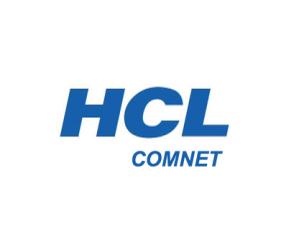 HCL_Logo_