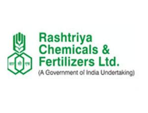 Rashtriya--Chemicals-&-Fertilizers-Ltd