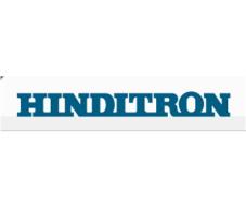 hinditron